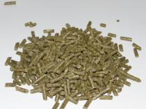 granulés pour chinchilla top qualité